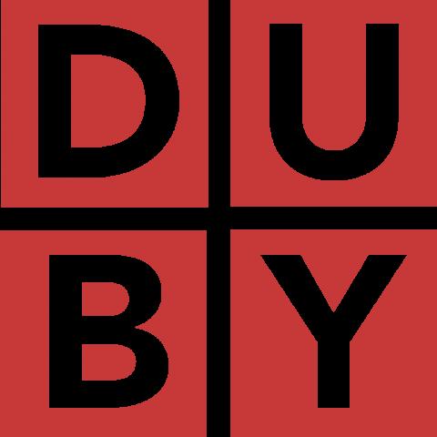 DUBY TV- & Filmproduktion