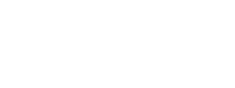 duby filmproduktion - Film- & TV-Produktion Hamburg, Bremen, Kiel