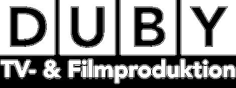 duby filmproduktion