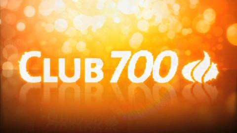 Reportage innerhalb des Magazins Club 700 (Super RTL) Beginn bei Minute 6:15