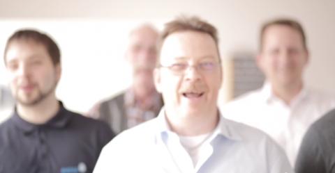 IT-Dienstleister KUCUK / filme-fuer-unternehmen.de